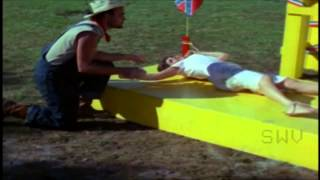 Two Thousand Maniacs! - Bande Annonce (1964)