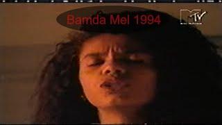 Banda Mel  - Bateu Saudade