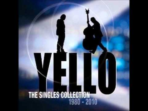 yello-oh-yeah-2009-lelabotoxique