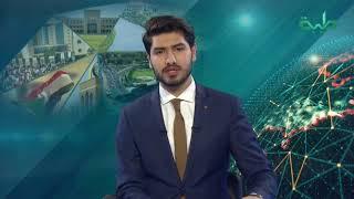 نشرة الأخبار وجولة الصحافة ليوم الجمعة 16-04-2021