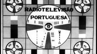 Maria Clara - Lisboa Bonita (Grande Marcha de Lisboa de 1964)
