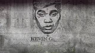 Kevin Gates - Fuckin Right (Audio)