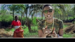 Emperor Bismarck Atyabula Matyabule New Ugandan Music Video HD 2017