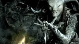 Pan's Labyrinth - 10 - The Refuge