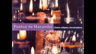 Pontos de Macumba - Popologumde