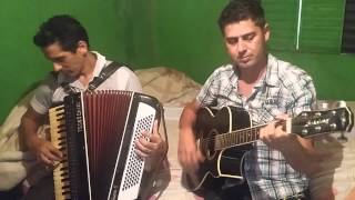 soldados valentes ao vivo com os cancioneiros de cristo sanfona e violão