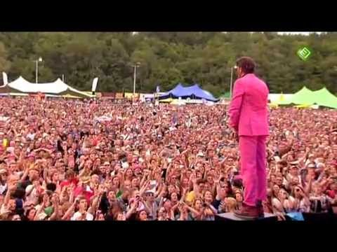 triggerfinger-i-follow-rivers-pinkpop-2013-excelsiorrecordings