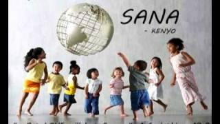 SANA - KENYO