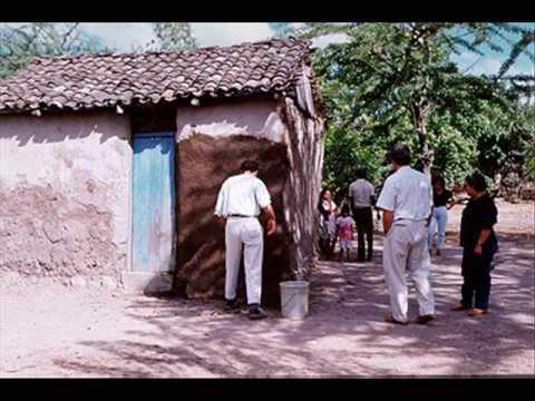 rural life… Nicaragua (Central America)