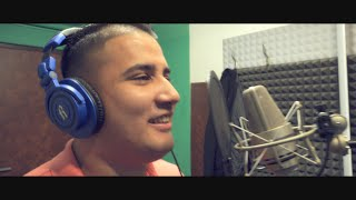 Zdeno Ado Tomas - Mix ( covers )