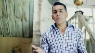 CORAZON DE DOS - OSWALDO CAJAS - James Realpe - Video Oficial