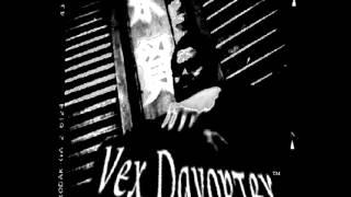 Vex DaVortex - Vortex Datrack