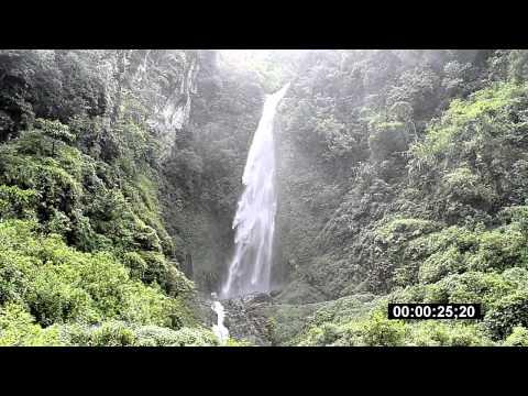 Camino a Thorong La – Pre-trailer