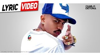 MC Mingau e MC Lan - Princesa de Favela (Lyric Video) DJ Carlinhos Da SR