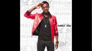 Romain Virgo - Ray of Sunshine