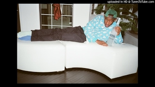 Tyler, The Creator - PartyIsntOver (Instrumental Without Drums)