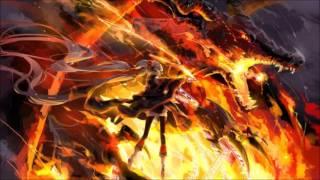 Nightcore - Fire (BTS)