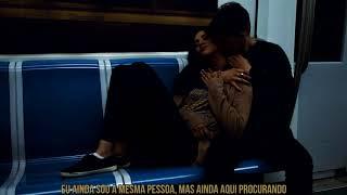 Vedo - My Boo ft. Sydney Renae (Legendado/Tradução)