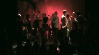 "El Toro - ""Down To The River"" (Live)"