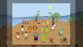 MULTI - MULTI AMIGO - Música e canções para crianças