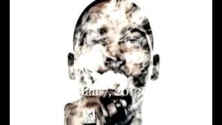 Juelz Santana - Clickin Feat. Yo Gotti  (God Willin) 2013