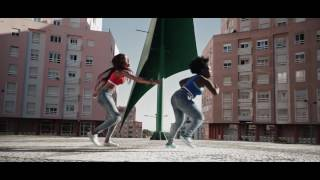 "As Suculentas - ""Sound It"" 