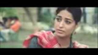 Hai Sohniya Harbhajan Mann SAD