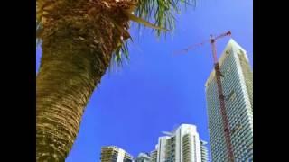 Apple Clips: Miami