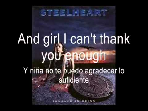 steelheart-all-your-love-letras-ingles-espanol-killercloss