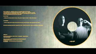 11. Wojtas/Wlodek - Niespokojne Sny (prod. Ceha)