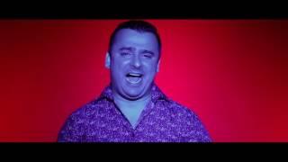 Liviu Guta - Cu tine (Official video 2016)