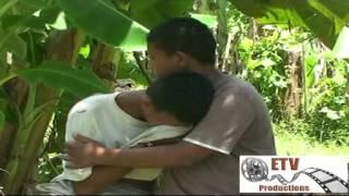 Samoa Video News:  UFI LE TAMA UA GASE