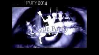Castle Party 2014. Promo video