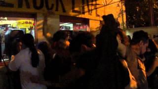 Dpeids - Meu Amigo Gordo - Vinil Rock Live 5