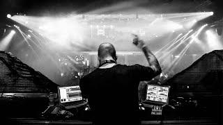 ENTER.Ibiza 2015 - Week 11 (feat. Chris Liebing)