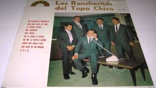 LOS RANCHERITOS DEL TOPO CHICO LA SEGUNDA DEL SILLA DE RUEDAS