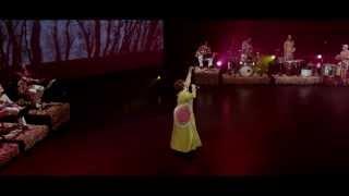 """Fabiana Cozza - """"Feira de Mangaio"""" (DVD Canto Sagrado)"""