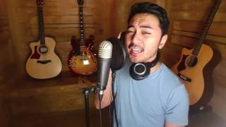 Naalala ka (Cover)- Mark Carpio