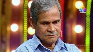 Major Sandeep Unnikrishnan, Ashok Chakra width=
