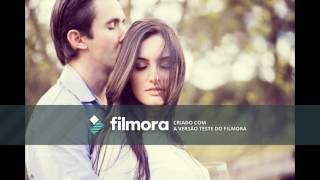 Henrique e Juliano ft Marilia Mendonça - A Flor eo Beija-Flor