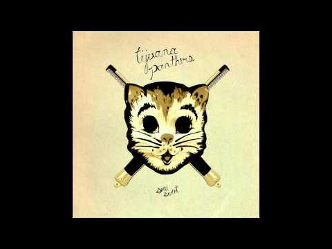 tijuana-panthers-juvy-jeans-because-music