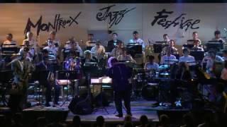 Summertime - Miles Davis with Quincy Jones