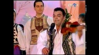 Constantin Lataretu   ----   Murgule,coama frumoasa