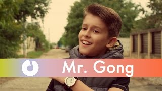 Call Me Mr. Gong (Official Music Video)
