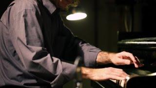 Chopin-Prelude in E Minor op.28 no. 4-Stavros Lantsias (5/4 jazz piano arrangement)