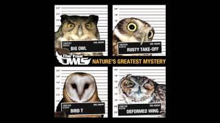 The Four Owls - Send me away