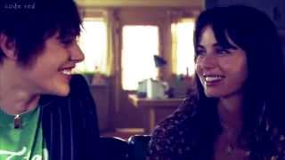 Shane & Jenny (It's always been you)