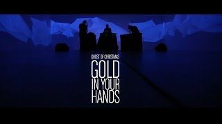 GHOST OF CHRISTMAS - Gold In Your Hands