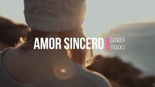 Amor Mío - Instrumental Hip Hop ''Siempre Contigo'' / Rap Romantico con Coro 'Un loco amor' ♥