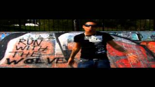 LawlessOLG - Lc guerrilla OeWow (vengan con quien vengan) promo vid